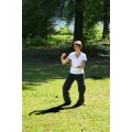 Tai Ji Quan photo n° 1